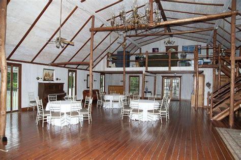 Cypress Room by Cypress Room Abita Quail Farm