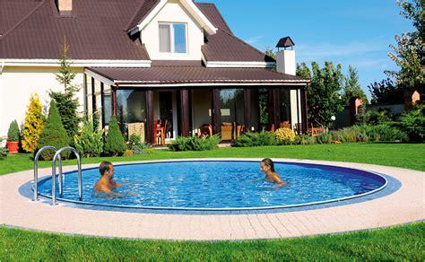 pool einbauen lassen infos zu pools zum einbauen hornbach