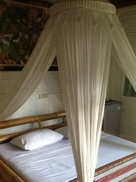 the bed tent saga cont d ordinary days 18 best images about room design on pinterest portal