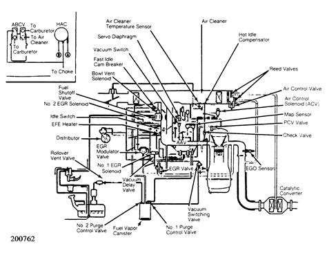 1993 ford festiva stereo wiring diagram imageresizertool