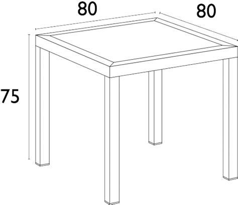 tafels en stoelen huren west vlaanderen terras tafel huren rocor verhuur in antwerpen tafels