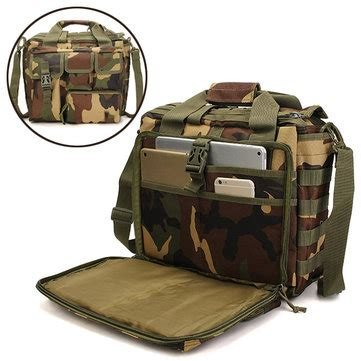 Portable Laptop Bag Type 9700 Multicam fashionable sport arm bags running cycling hiking portable wri us 7 89