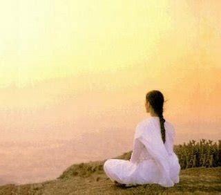 imagenes yoga meditacion brahma kumaris barcelona te invitamos a la meditaci 243 n del