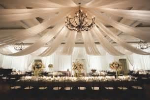 20 photos de decorations de mariage moderne