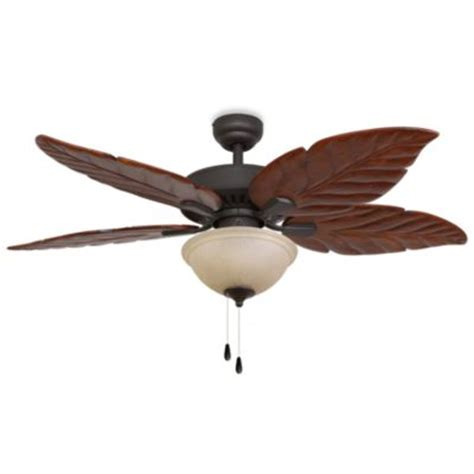 ceiling fan with leaf shaped blades ceiling fans with leaf shaped blades wanted imagery