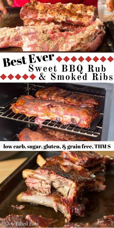best bbq ideas 1000 ideas about best bbq ribs on pinterest ribs on