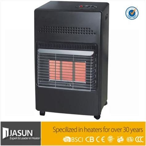 buy gas heater for bedroom and living room price size hot sale room portable gas heater buy gas heater