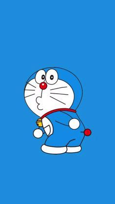 wallpaper doraemon pink cute find more kawaii wallpapers for your iphone