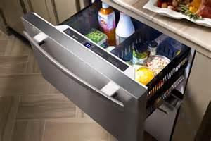 Professional Kitchen Faucets mini fridge nukitchensnukitchens