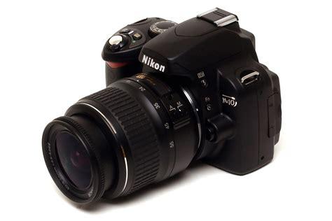 nikon d40 digital slr nikon d40 review digital cameras digital slr cameras