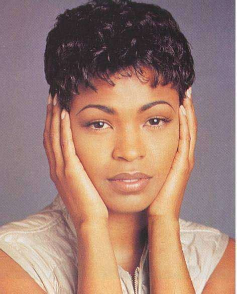 90s black hairstyles 46 best images about things to wear on pinterest vintage
