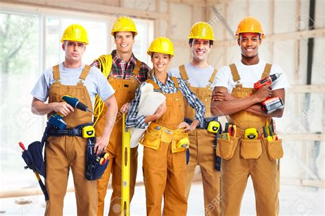 image builders 35507941 of construction workers stock photo worker