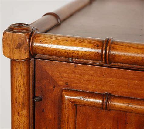 heritage bar cabinet drexel heritage bar cabinet at 1stdibs