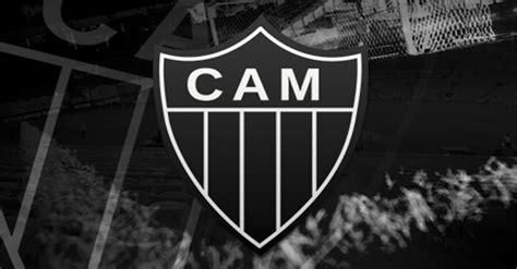Calendario Brasileirao 2017 Jogos Do Atl 233 Tico Mg No Brasileir 227 O 2017 Calend 225 De