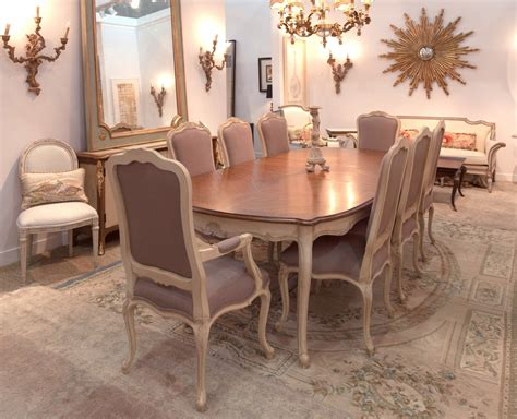 stunning style dining room sets