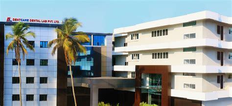 kerala home design contact number 100 kerala home design contact number top 75 house