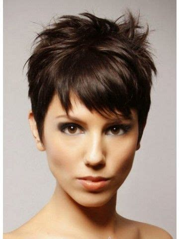 average tip for a haircut 25 best ideas about pixie haircut styles on pinterest