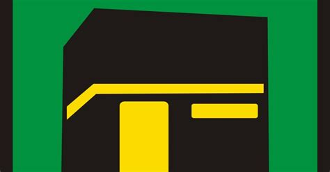 logo ppp partai persatuan pembangunan vector