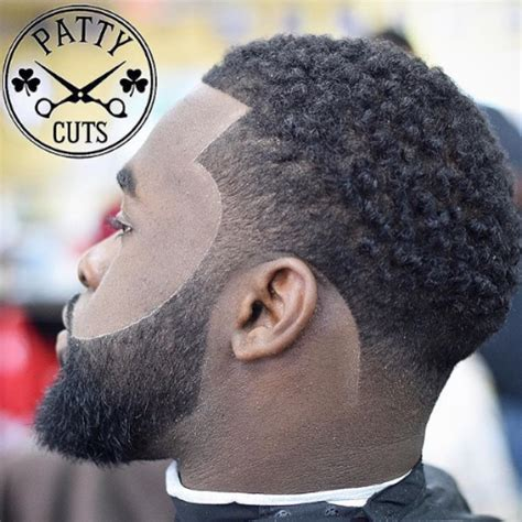 sponge curlers stories sponge curl hairstyles newhairstylesformen2014 com