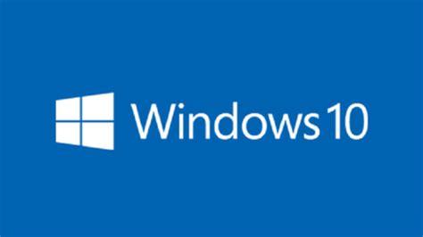 win10 logo 3 ways to regain control of windows 10 updates cio