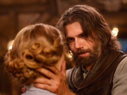 Anson mount movies photos movie reviews filmography and biography