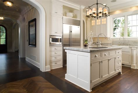 traditional kitchen cabinet hardware kitchen