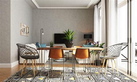 living rooms for entertaining online interior design blog decorist