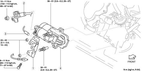 mazda3 mazdaspeed3 wiring diagram book images wiring
