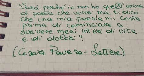 cesare pavese lettere 36 best curiosidades images on notes pirate