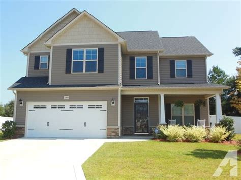 4 bedrooms house for rent 4br 2400ft 178 brand new 4 bedroom house for rent for rent in fayetteville north carolina