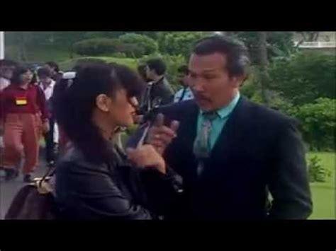 bahasa kalbu karaoke sinetron cinta 1999 dessy ratnasari primus atalarik