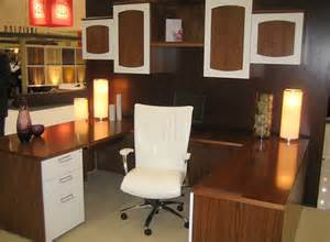 12 steps to furnishing your office for free on craigslist