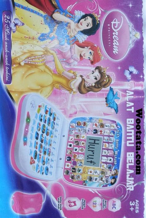 Mainan Laptop Princess 85 best education toys images on baby toys