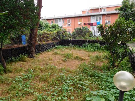 cinema giardino pozzallo il giardino di giambattista scid 224 per la giustizia e per