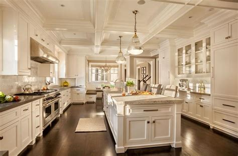 designer dream kitchens 15 dream kitchen designs