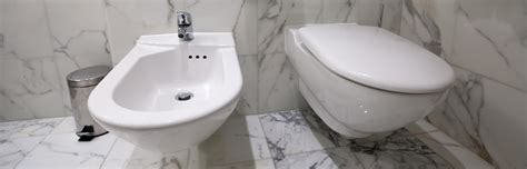 your bidet toilet ideas for your bathroom renovation read about