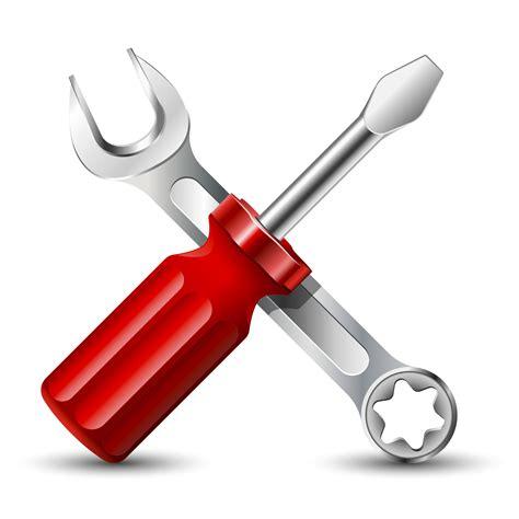 reparatur werkstatt simbans tablet repair and replacement