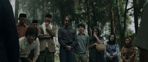 film horor sedih joko anwar film gif find share on giphy