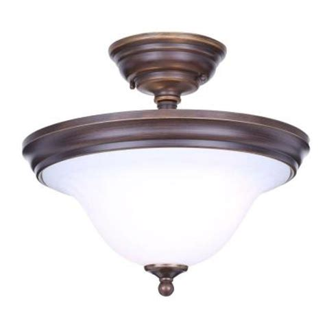 ceiling light installation cost how much does a ceiling light and installation cost in