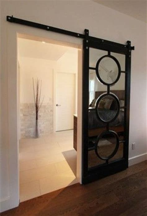 pocket door alternative barn door track and hardware brill for the home juxtapost