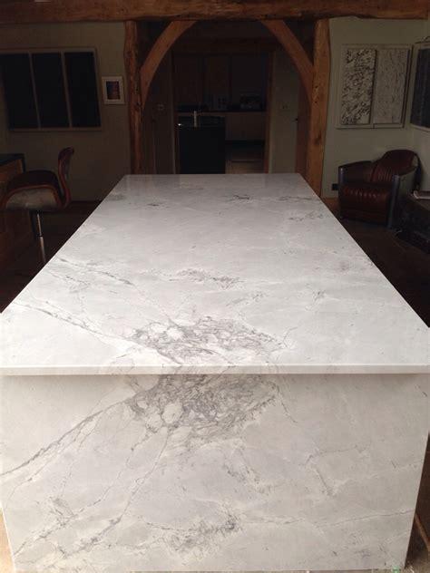 granite that looks like marble granite that looks like marble