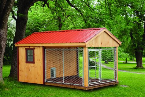 10x10 kennel roof best 10x10 kennel roof roof fence futons
