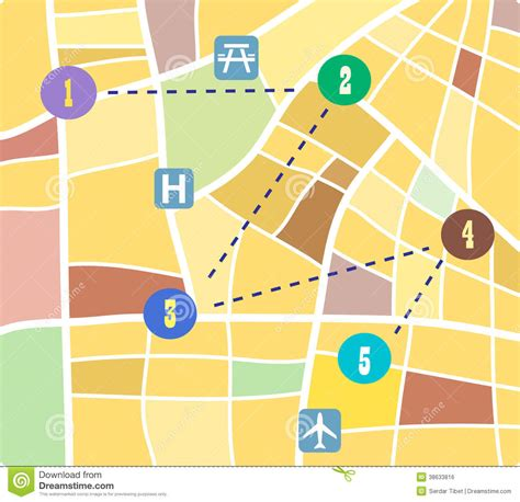 map designer map royalty free stock image image 38633816