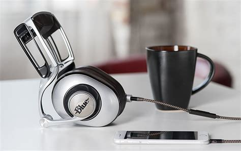 best headphone in the world best looking headphones in the world insidehook