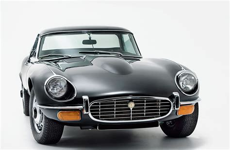 jaguar icon my personal icon jaguar e type car january 2016 by car