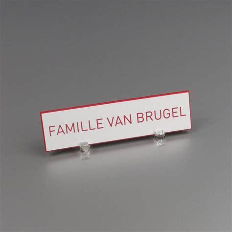 modele etiquette boite aux lettres dcoration etiquette