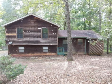 a boat house douglasville ga 5895 sumter dr douglasville ga 30135 foreclosed home information foreclosure homes