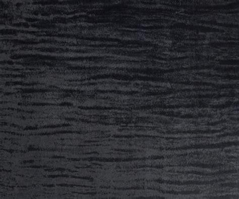 Designs For Home Interior 1002 Vel Black Velvet Interior Arts Laminates
