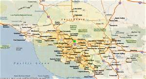 map of pasadena california pasadena ca moving help services