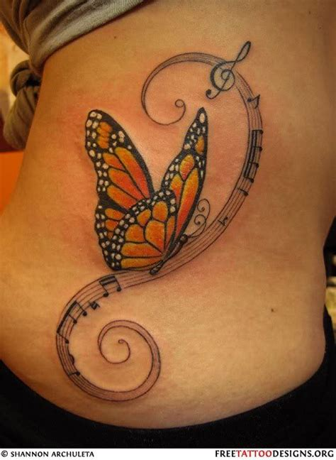 monarch tattoo 17 best ideas about monarch butterfly on
